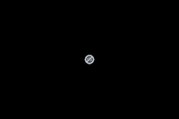 a178300-full.jpg